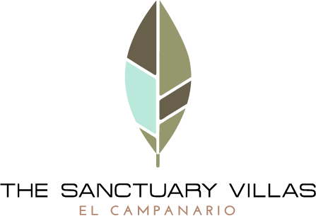 The Sanctuary Villas
